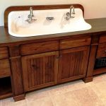 VanNatta-Bathroom-dbl-sink