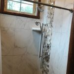 VanNatta-Full-tile-shower-001