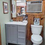 van-natta-plumbing-093218