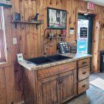 van-natta-plumbing-093302