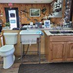 van-natta-plumbing-093401