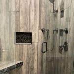 van-natta-plumbing-3672270390548034374_n