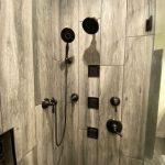 van-natta-plumbing-7676238769955431209_n